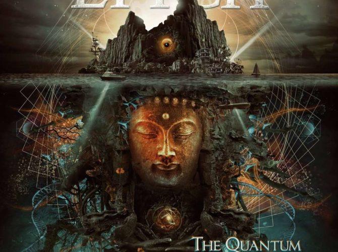The Quantum Enigma, d'Epica