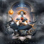 Devin Townsend Project, Transcendence