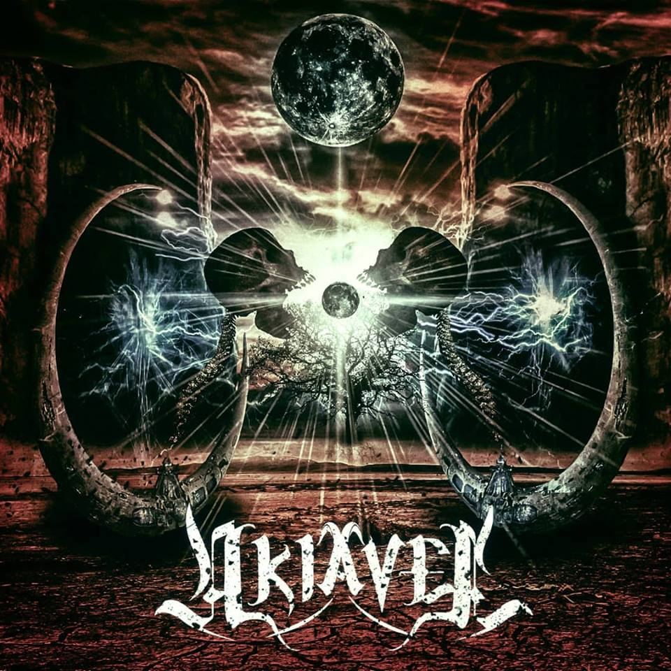 Akiavel 2018