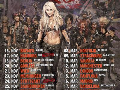 Doro_poster_tour_2018_2019