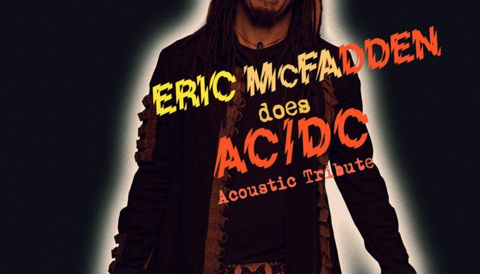 eric mcfadden acdc