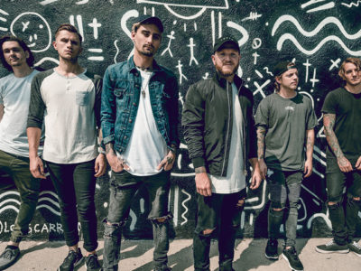 We-Came-As-Romans-2018
