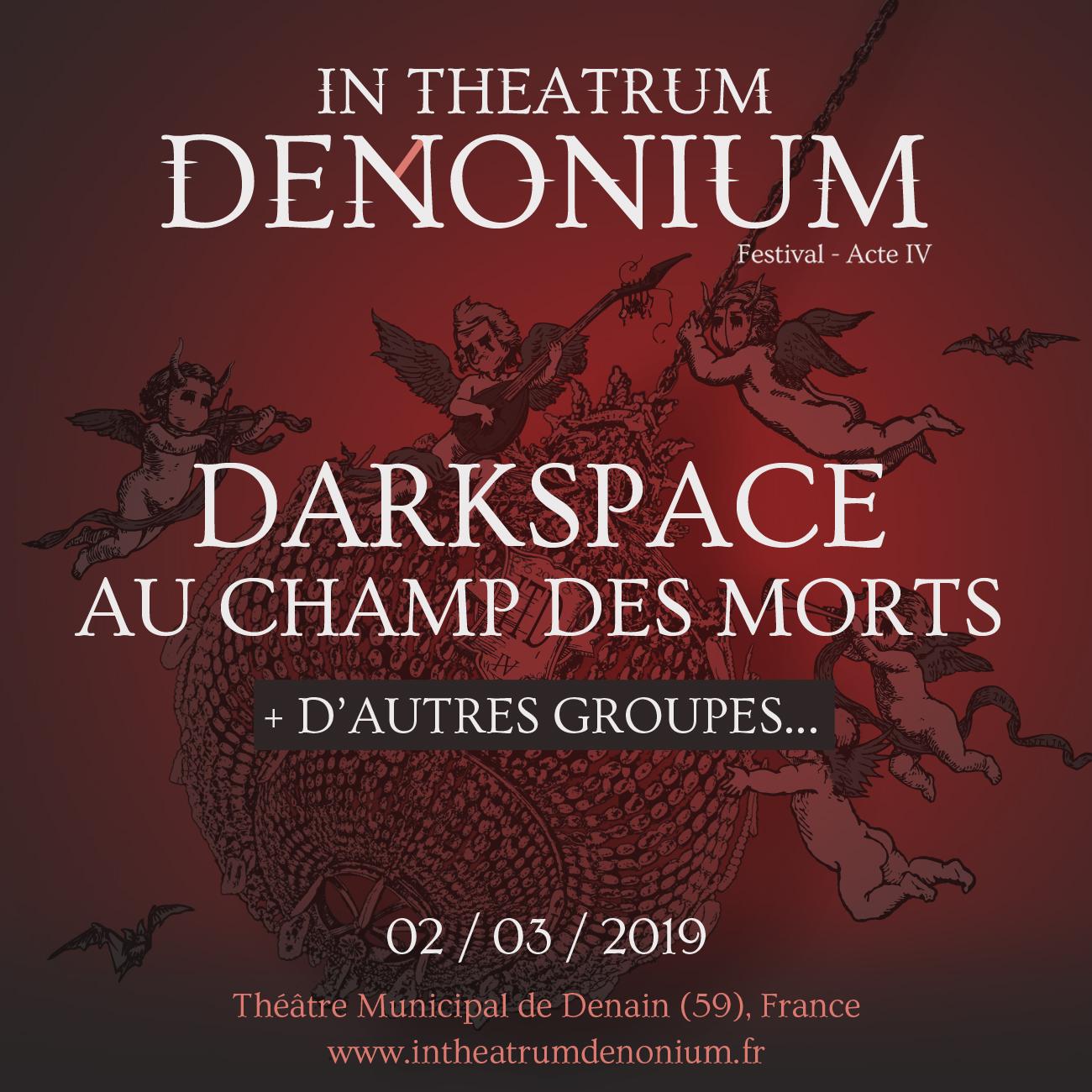 intheatrumdenonium-affiche