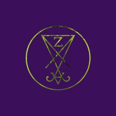 Zeal & Ardor Stranger Fruit