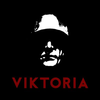 MARDUK viktoria