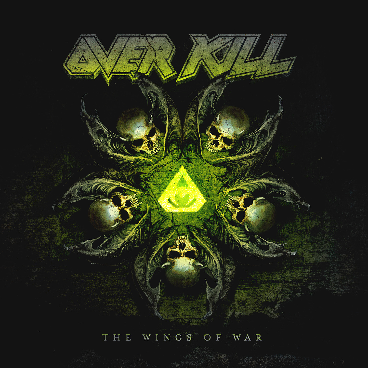 [Metal] Playlist - Page 20 Overkill-the-wings-of-war