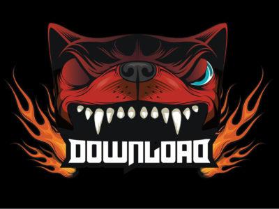 Download logo sleepy