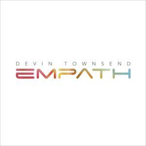 Devin Townsend - Empath