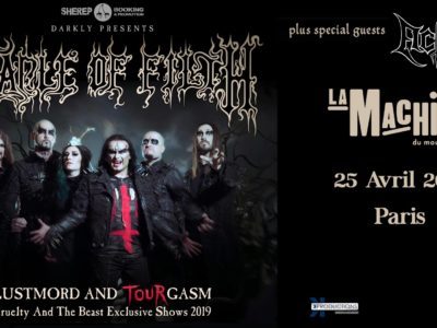 concert-cradle-of-filth-acod-paris-2019