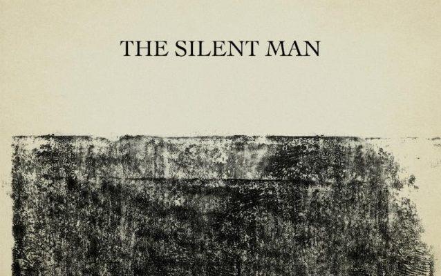 Cult Of Luna - The Silent Man