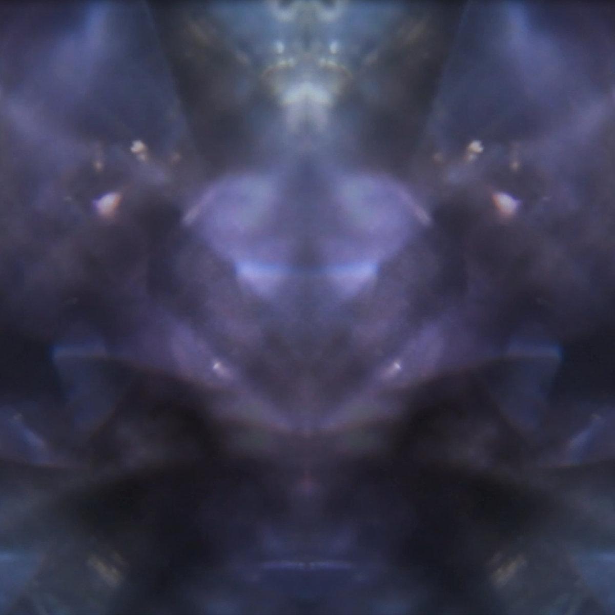 Ison - Inner-Space