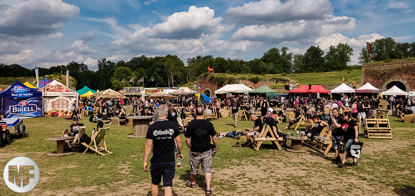 brutal assault 2019 - site