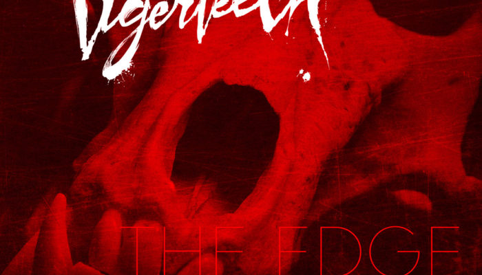 cover the edge of the end du groupe tigerleech