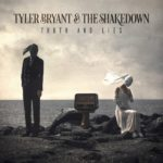 Tyler_Bryant_And_The_Shakedown_Truth_And_Lies.