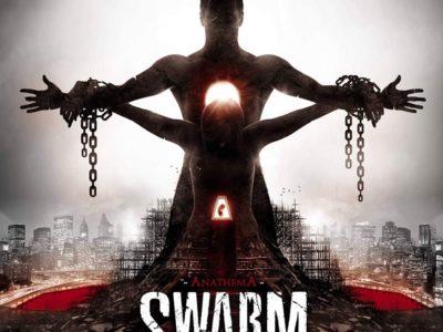 anathema du groupe swarm
