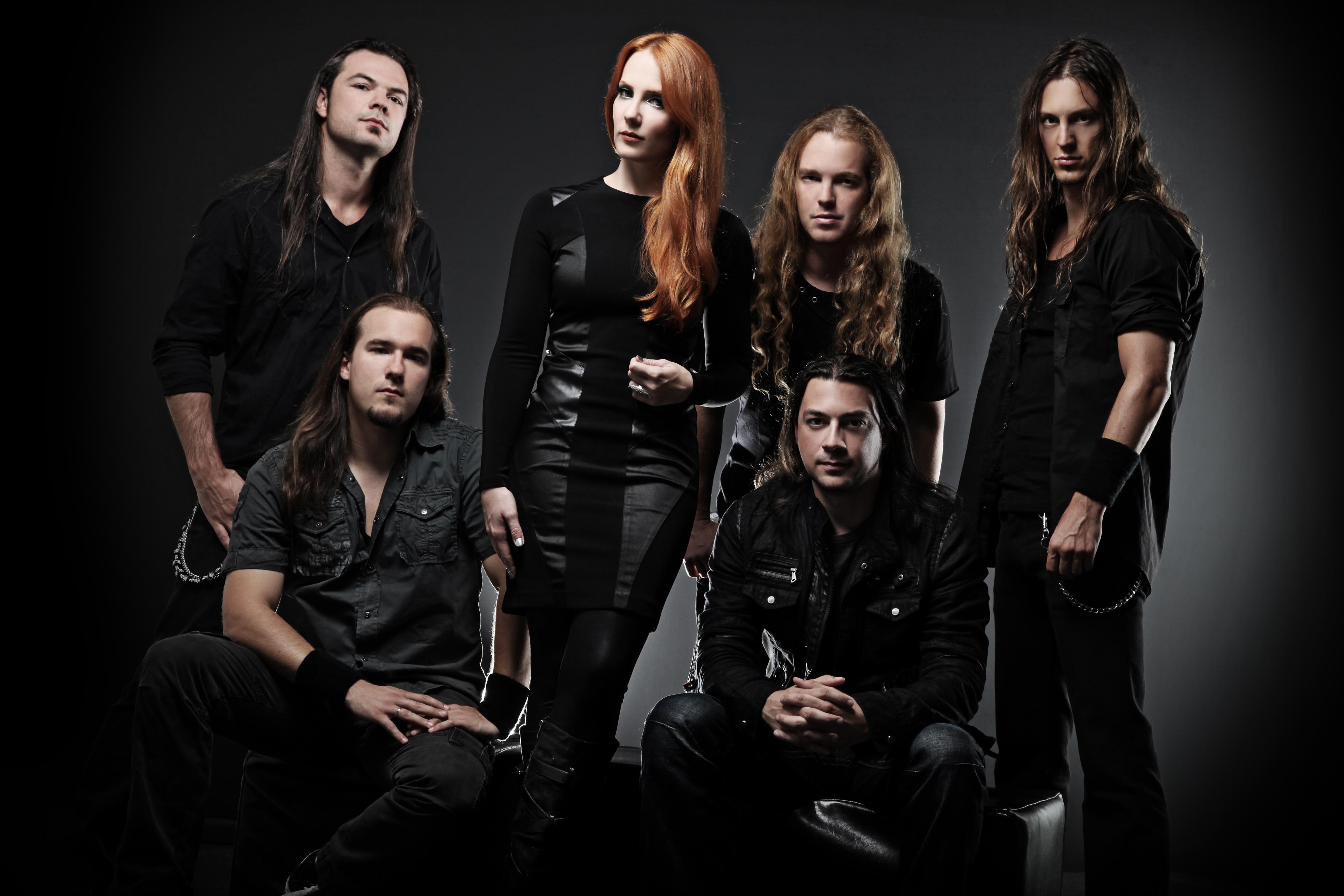 Epica - 2012