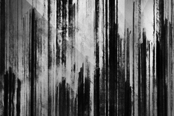 Cult Of Luna - Vertikal