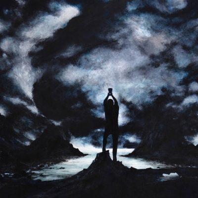 Misþyrming - Algleymi