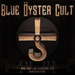 Hard Rock Casino Cleveland 2014 par blue yoster cult