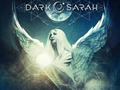 dark sarah - grim