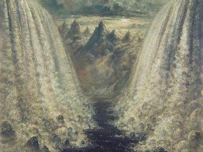 Forgotten Tomb - Nihilistic Estrangement
