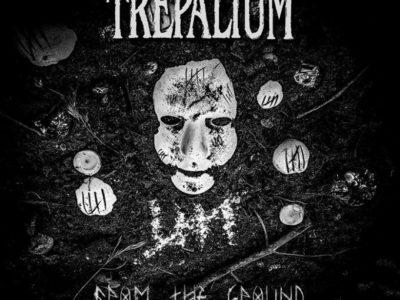 from the ground de trepalium