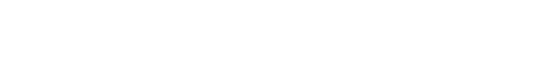 Logo metalfrance.net