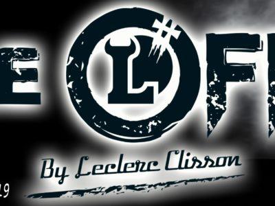 Le Off By Leclerc Clisson 2019