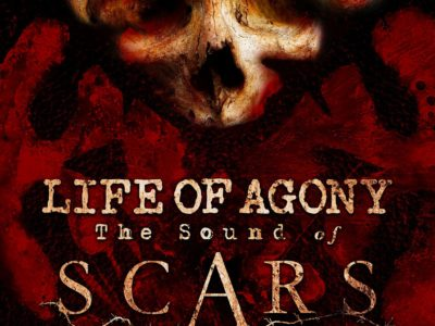 the sound of scars du groupe life of agony
