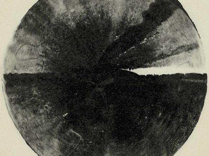 Cult Of Luna - A Dawn To Fear