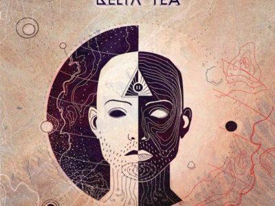 the shessboard par the delta tea