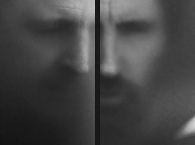 Nine Inch Nails - Ghosts V - VI